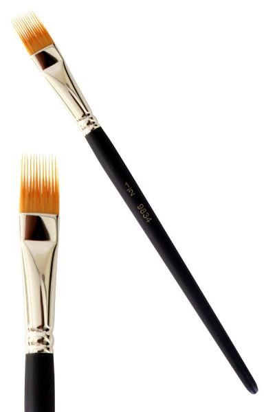 PXP 3016 Grimeer / Kam synthetic brush size 1/2