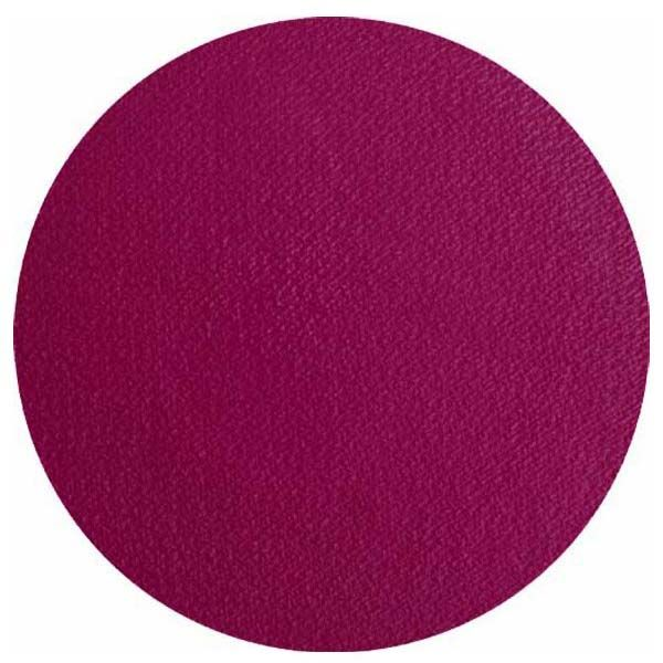 Superstar Facepaint Berry Wine colour 227