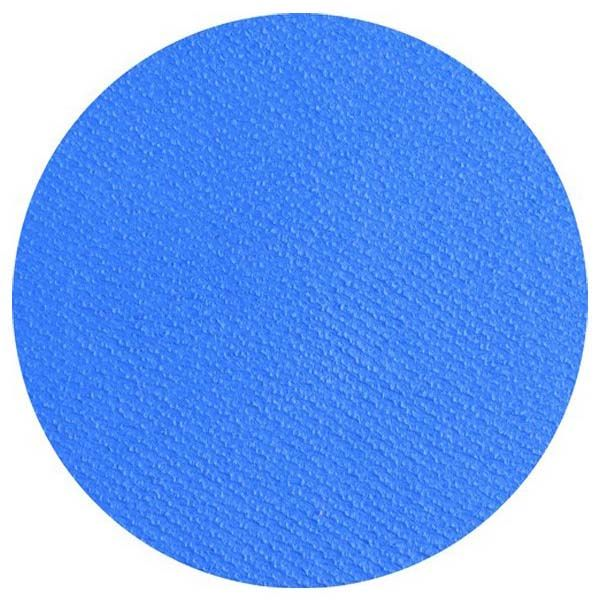 Superstar Facepaint Light Blue color 112