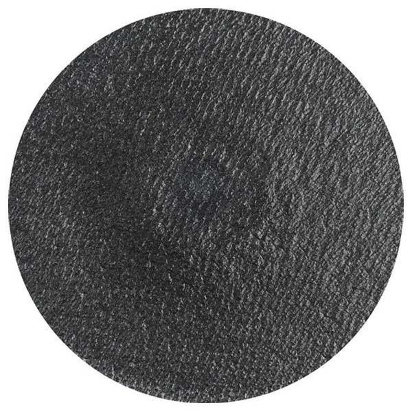 Superstar Facepaint Graphite shimmer color 223