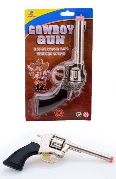 Cowboy gun 8 scottish