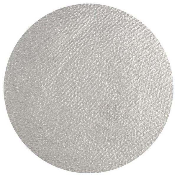 Superstar Facepaint 056 Silver Shimmer