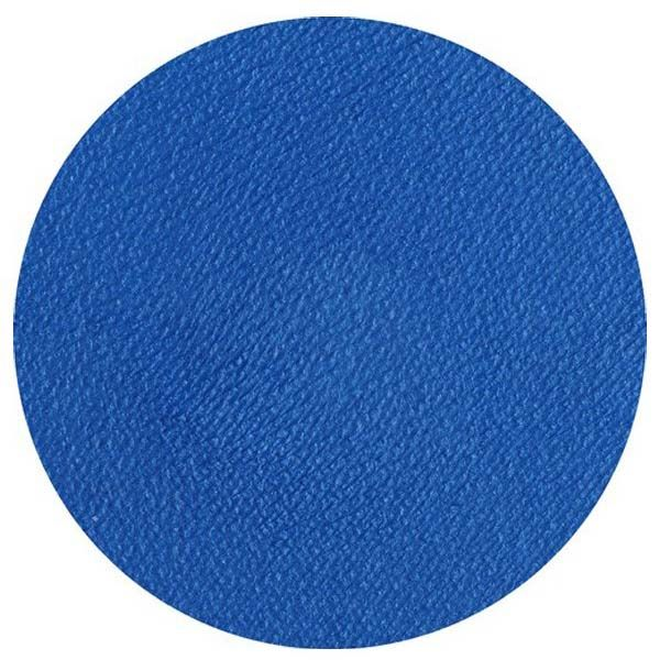 Superstar Facepaint Cobalt color 114