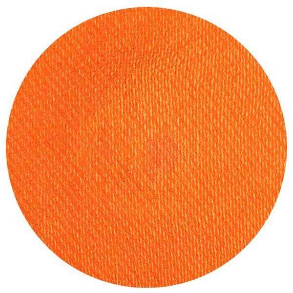 Superstar Facepaint Tiger Shimmer color 136