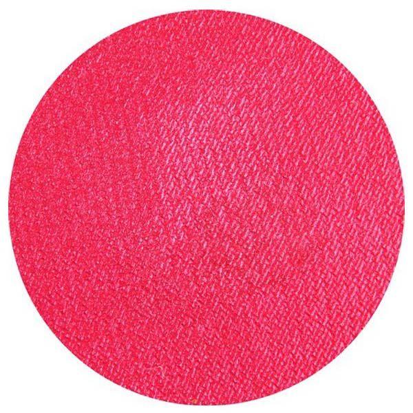 Superstar Facepaint 45 gram Cyclamen shimmer colour 240
