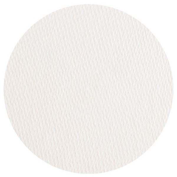 Superstar Facepaint Line white color 161
