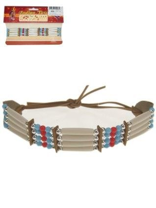 Indian collar small