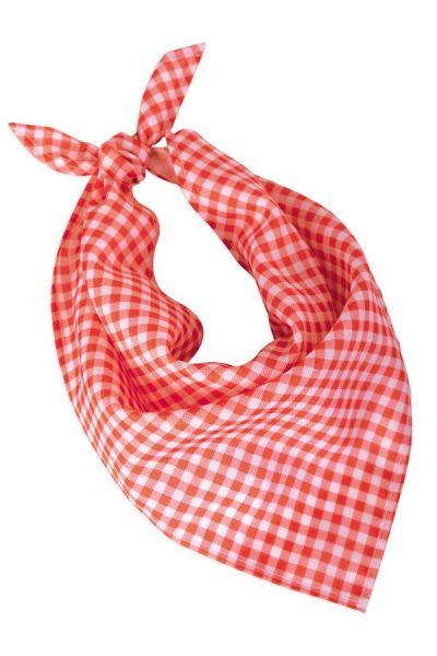 Oktoberfest neckerchief