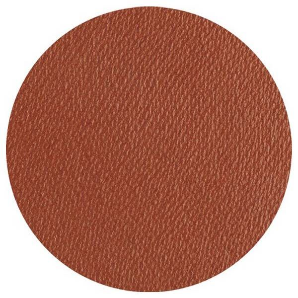 Superstar Facepaint Cedar color 026