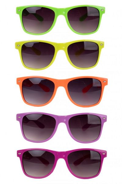 blues brother sunglasses