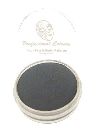 PartyXplosion Special FX paint Grey