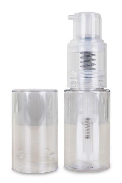 PXP Glitter spray bottle 35ml