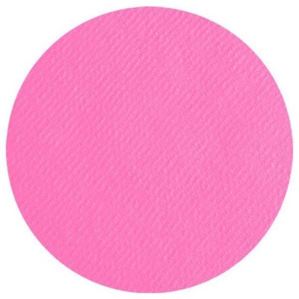 Superstar Facepaint Bubblegum color 104
