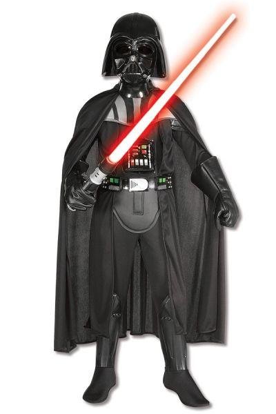 Star Wars Darth Vader dress up child