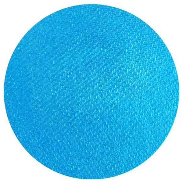 Superstar Aqua Face & Bodypaint 45 gram Ziva shimmer colour 220