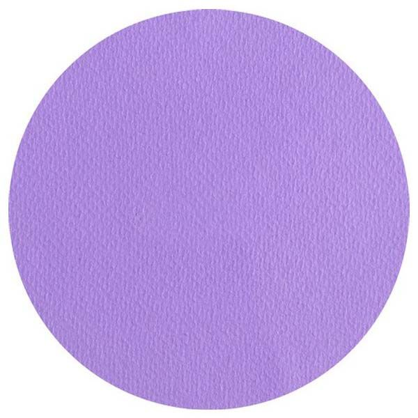 Superstar Aqua Face & Bodypaint La-laland purple color 237