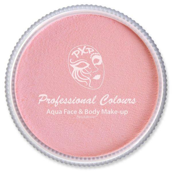 PXP face paint Pink PartyXplosion FSWS-19J