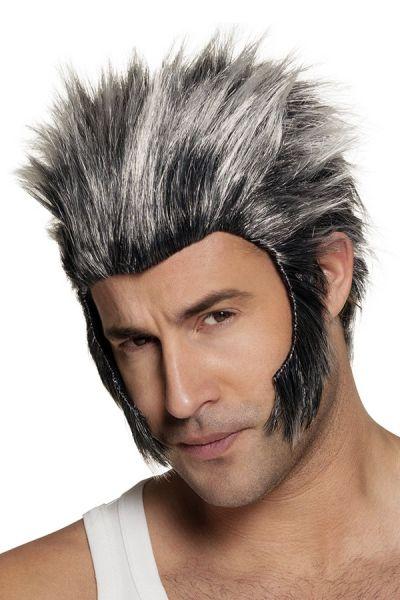 Wig Werewolf
