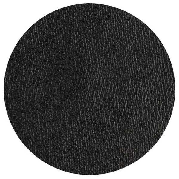 Superstar Facepaint Line black colour 163