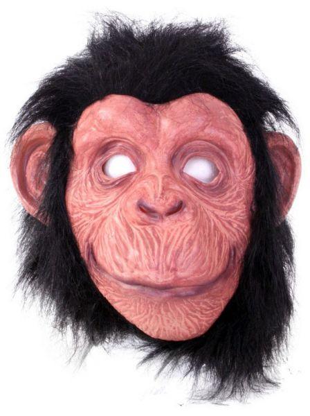 Mask Cool Monkey