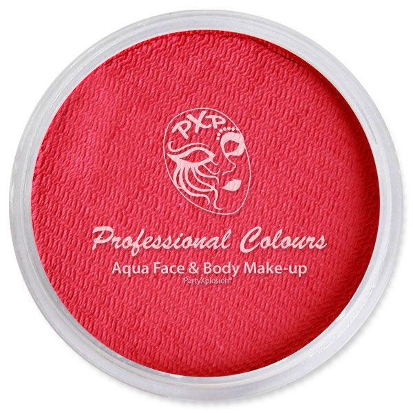 PXP Hot Pink PartyXplosion facepaint