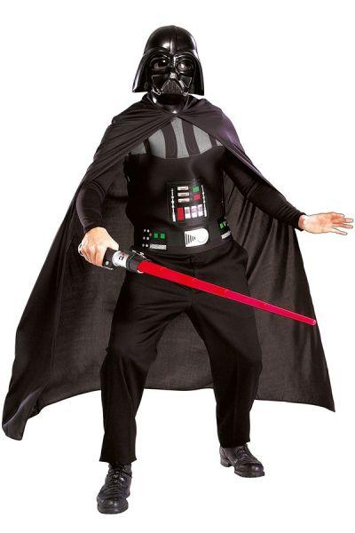 Star Wars Darth Vader set adults