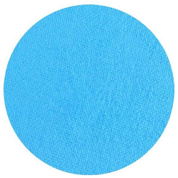 Superstar Facepaint Pastel Blue color 116