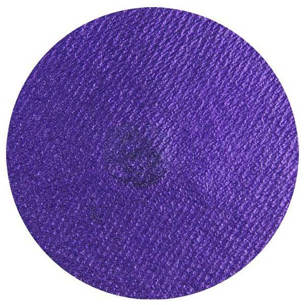 Superstar Facepaint Lavender Shimmer color 138