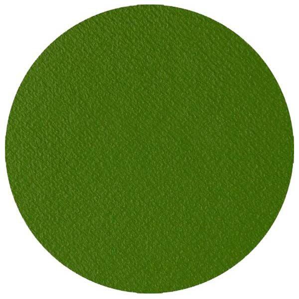 Superstar Facepaint Grass Green colour 042