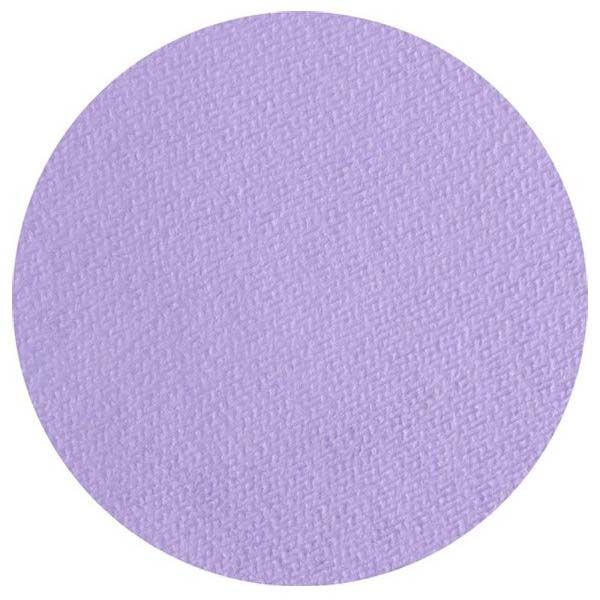 Superstar Facepaint Pastel Lilac color 037