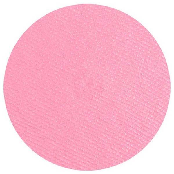 Superstar Facepaint 062 Baby Pink Shimmer 45g