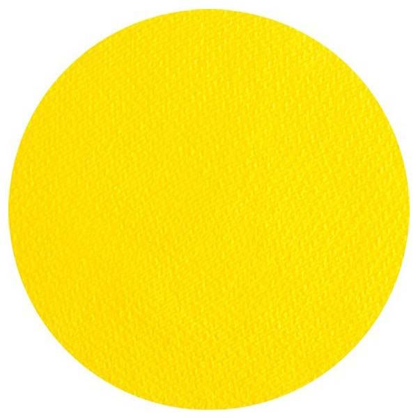 Superstar Facepaint Yellow color 144