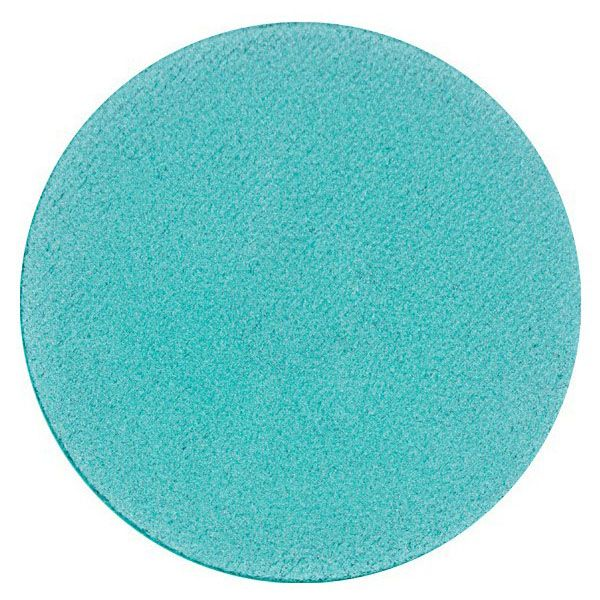 Superstar Face paint Star Green color 309