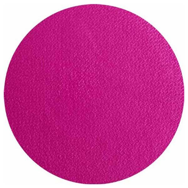 Superstar Facepaint Majestic magenta colour 201