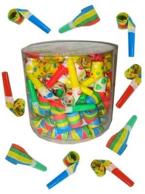 Roller tongues per 100 in tube