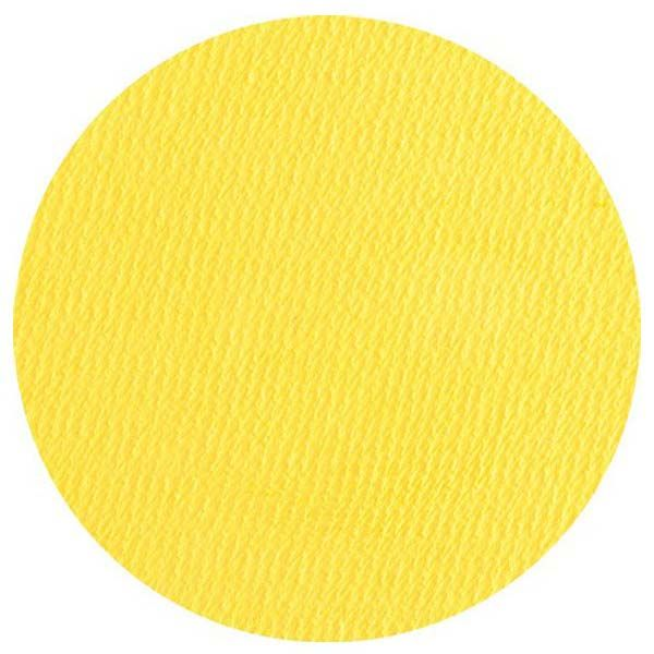 Superstar Facepaint Soft Yellow color 102