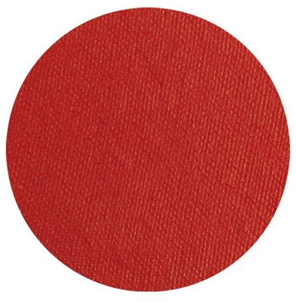 Superstar Facepaint 45 gram Rust color 103