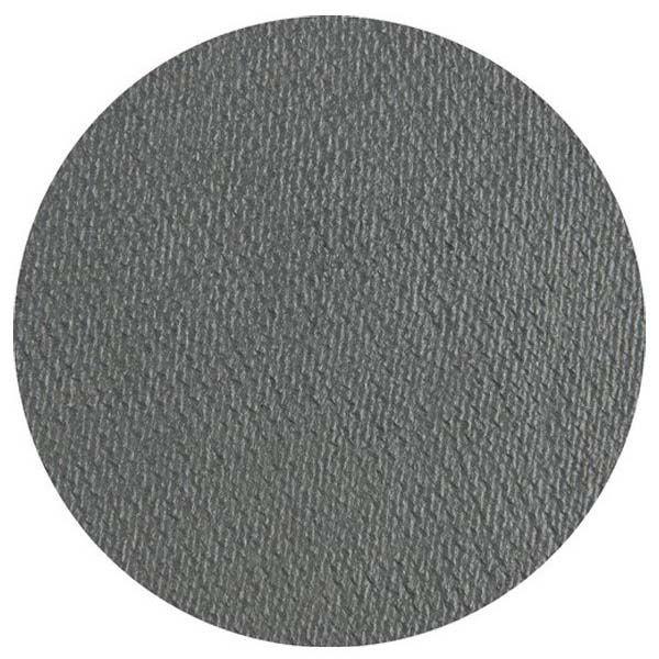Superstar Facepaint Dark Gray colour 074