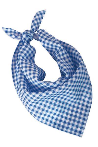 Oktoberfest neckerchief Bavarian style