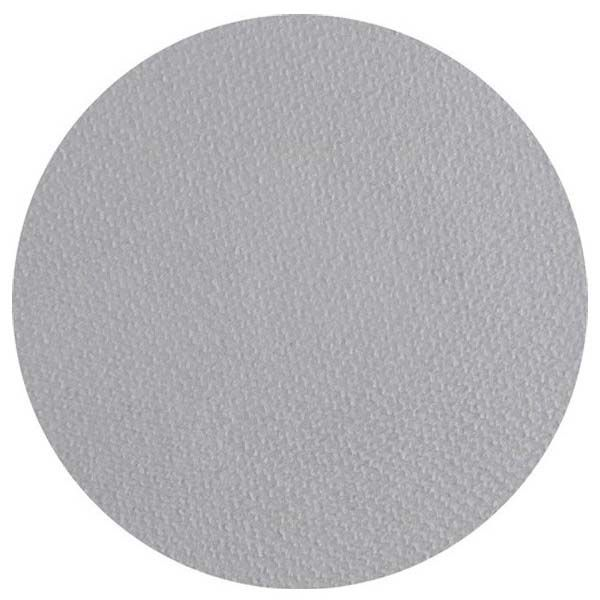Superstar Facepaint Light Gray colour 071