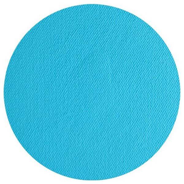 Superstar Facepaint Henry JR Blue colour 100