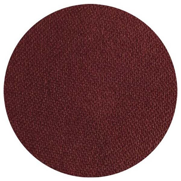 Superstar Facepaint Plum color 127
