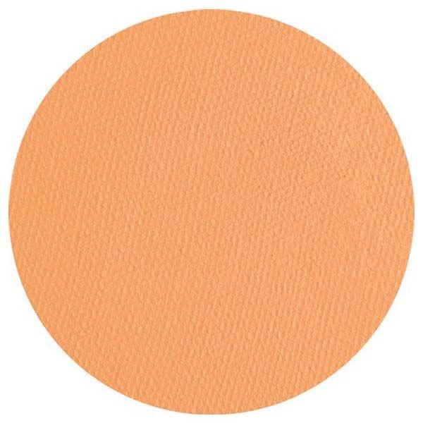 Superstar Aqua Face & Bodypaint Light sun tan complexion color 009