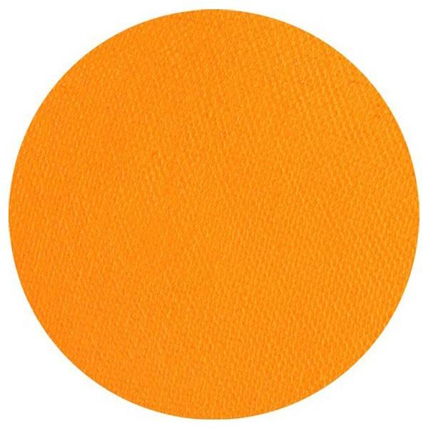 Superstar Facepaint Light orange colour 046