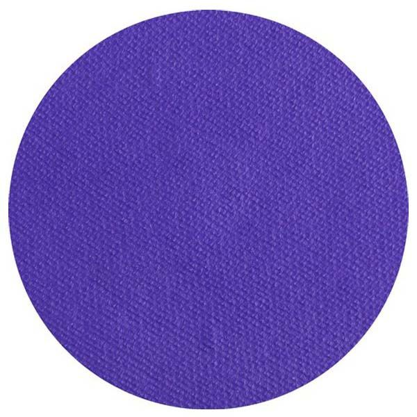 Superstar Facepaint Purple rain color 238