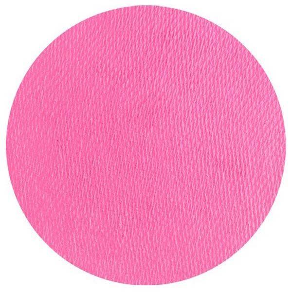 Superstar Facepaint Cotton candy shimmer colour 305